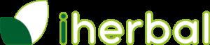 banner-logo
